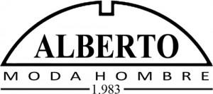 Alberto-logo