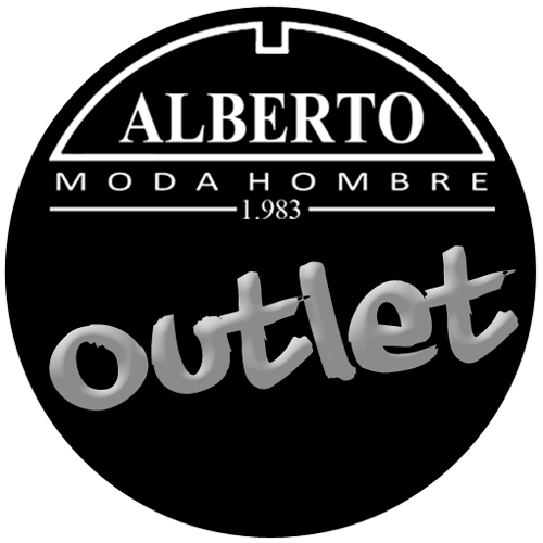 alberto-outlet