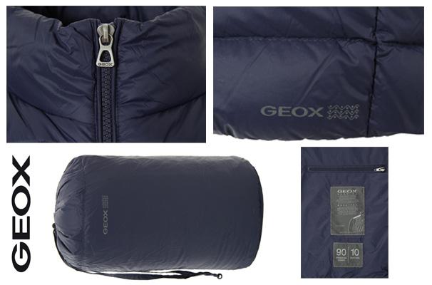 geox-1