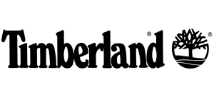 timberland1